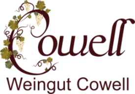 Weingut Cowell Logo