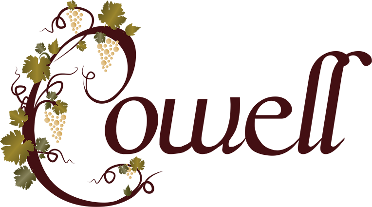 Weingut Cowell